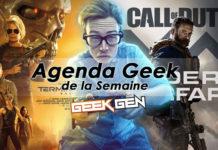 Agenda-Geek-2019S43