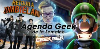 Agenda-Geek-2019S44