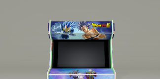 Arcades-Mini-Dragon-Ball-Super_FRONT