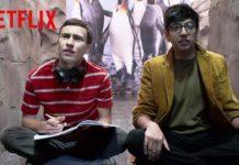 Atypical Saison 3 Netflix