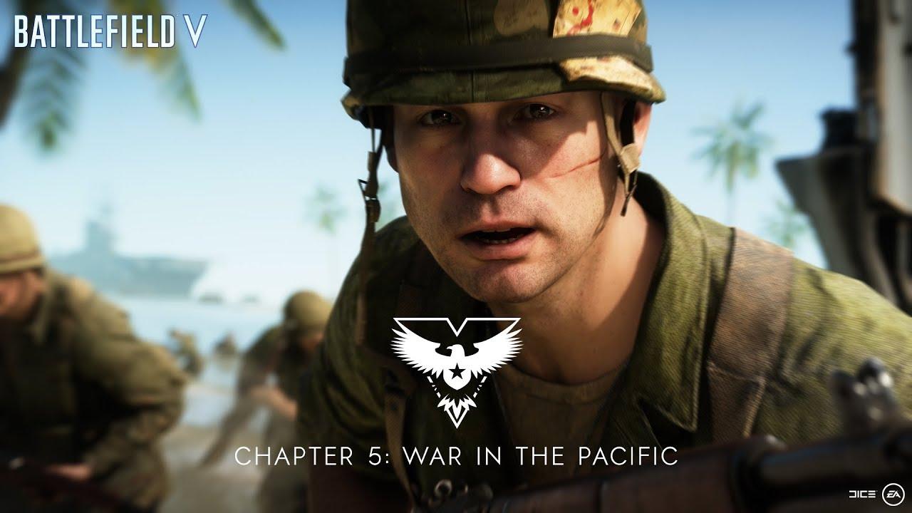 https://www.geekgeneration.fr/wp-content/uploads/2019/10/Battlefield-V-Le-Chapitre-5-Guerre-du-Pacifique.jpg