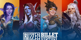 BlizzCon-billet-virtuel
