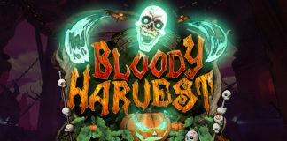 Borderlands 3 Bloody-Harvest-Key-Art