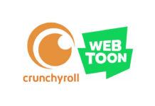Crunchyroll-X-WebToon