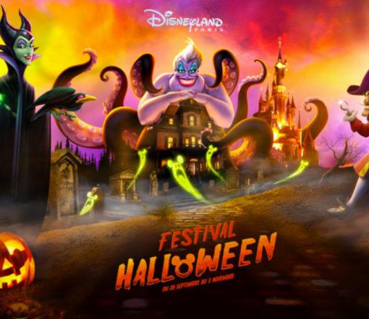 Disneyland-Paris-Halloween-2019-01