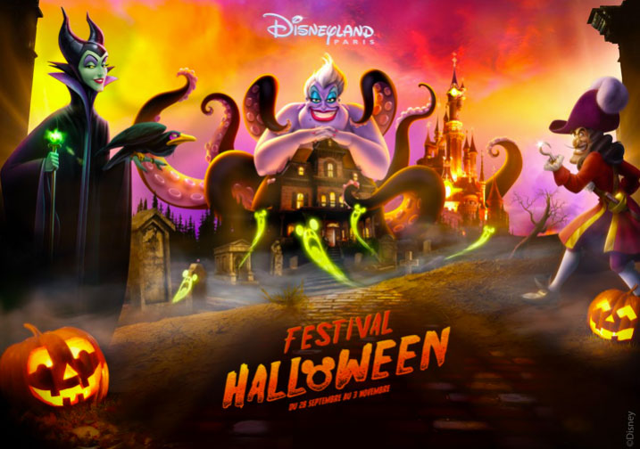 Disneyland-Paris-Halloween-2019-01