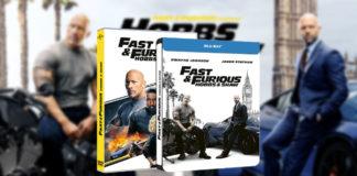 Fast-&-Furious---Hobbs-&-Shaw