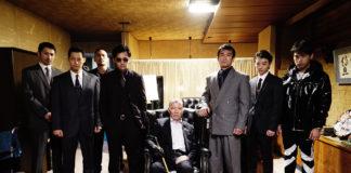 First-Love,-le-dernier-Yakuza-2