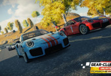 Gear.Club-Unlimited-2-Porsche-Edition