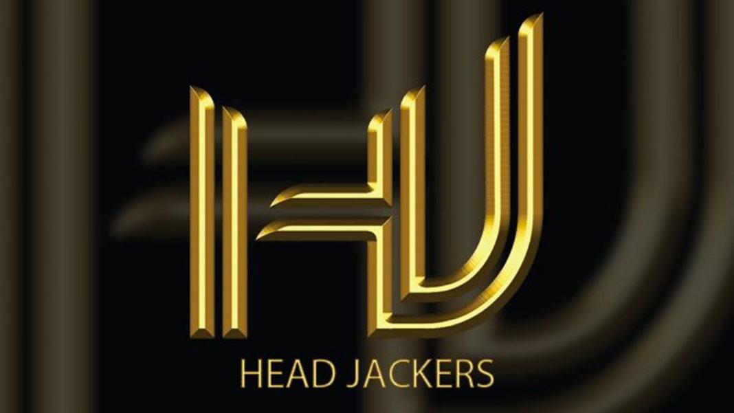 Head Jackers