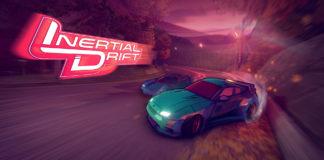 Inertial-Drift