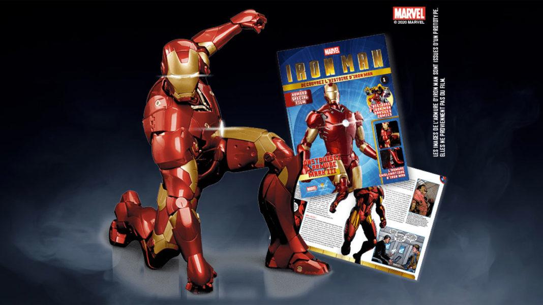 Iron-Man-Altaya