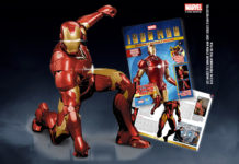 Iron-Man-Altaya
