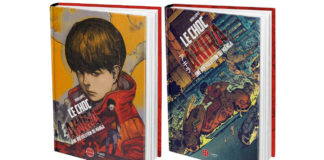 Le-Choc-Akira---Third-Éditions