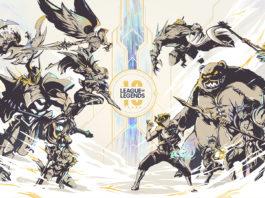 League-of-Legends-10Y_KeyArt