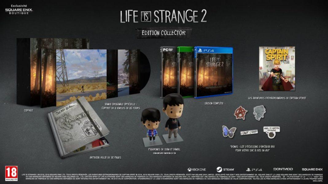 Life is Strange 2_Collectors_Edition_Beautishot_FR