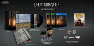 Life is Strange 2_Collectors_Edition_Beautishot_FR