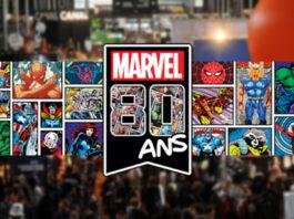 Marvel-80-ans-Comic-Con-Paris-2019