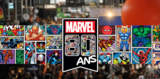 Marvel-80-ans-Comic-Con-Paris-2019