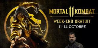 Mortal-Kombat-11---Essai-gratuit