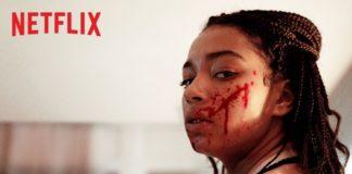 Mortel Netflix