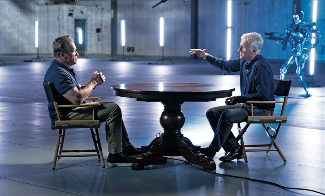 James-Cameron-Histoire-de-la-Science-fiction