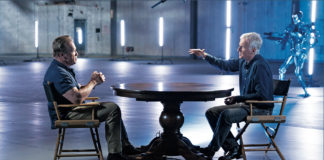 James-Cameron-Histoire-de-la-Science-fiction