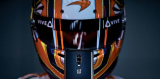OnePlus-6T-McLaren