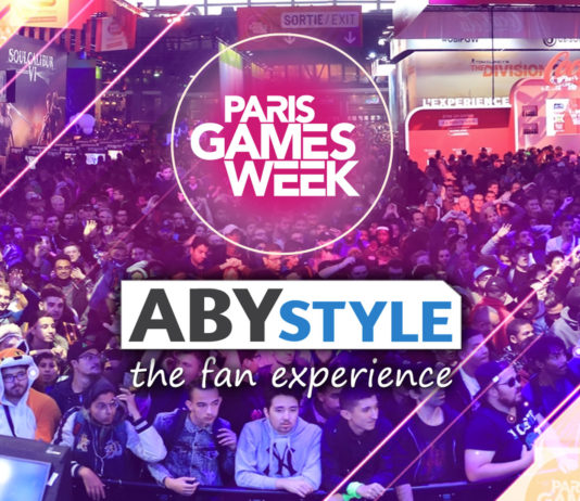 PGW-ABYstyle
