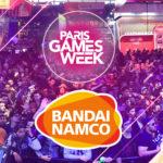 PGW-Bandai-Namco
