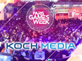 PGW-Koch-Media