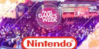 PGW-Nintendo