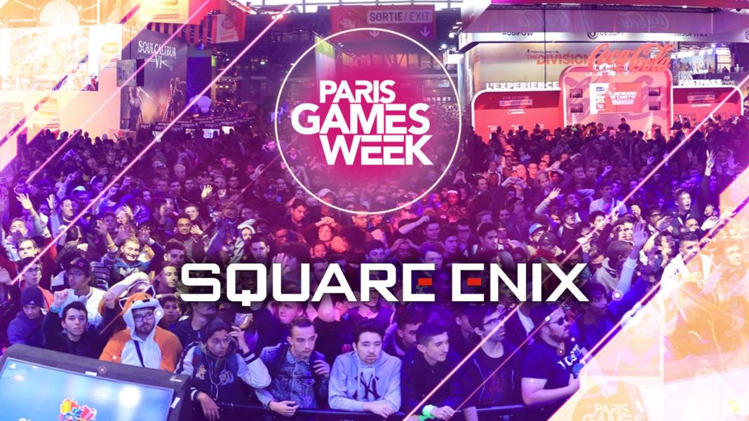 PGW-Square-Enix