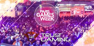PGW-Trust-Gaming