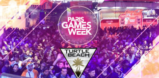PGW-Turtle-Beach