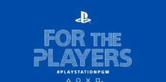 PlayStation PGW 2019 01