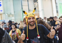 Pokémon Center pop-up London 20191018_pokemon_449