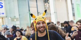 Pokémon Center pop-up London 20191018_pokemon_449