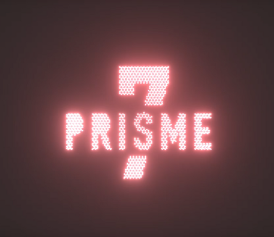 Prisme7