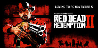 Red-Dead-Redemption-2---PC---10-4-2019---Image-2