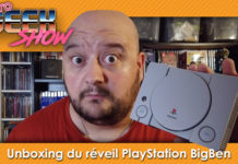 Retro-Geek-Show-Unboxing-du-réveil-PlayStation-BigBen