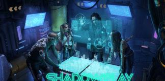 Shadowplay---Metropolis-Foe