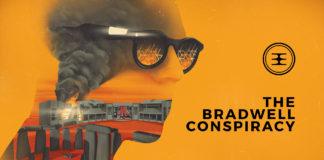 The-Bradwell-Conspiracy