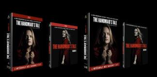 The-Handmaid's-Tale-Saison-3