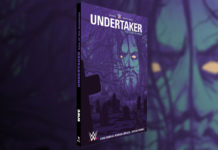WWE-Undertaker---Rise-of-the-Deadman