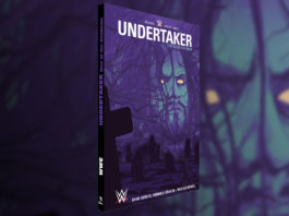 WWE-Undertaker---Rise-of-the-Deadman