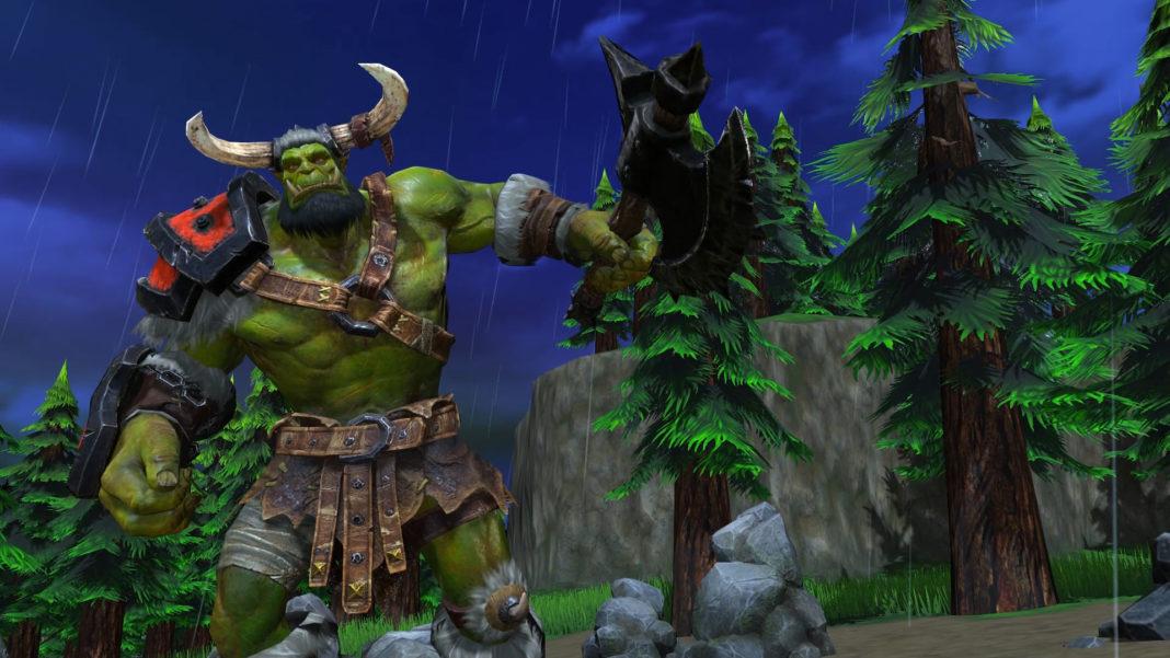 Warcraft_III_Reforged_Grunt