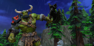 Warcraft_III_Reforged_Grunt