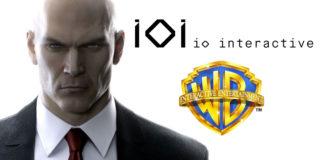 Warner-Bros-Interactive-Intertainment---IO-Interactive