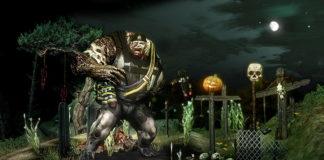 gamigo_halloween_720